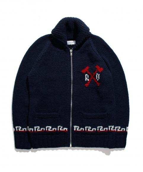 rt1978002_02