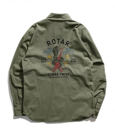 rt2012004_04